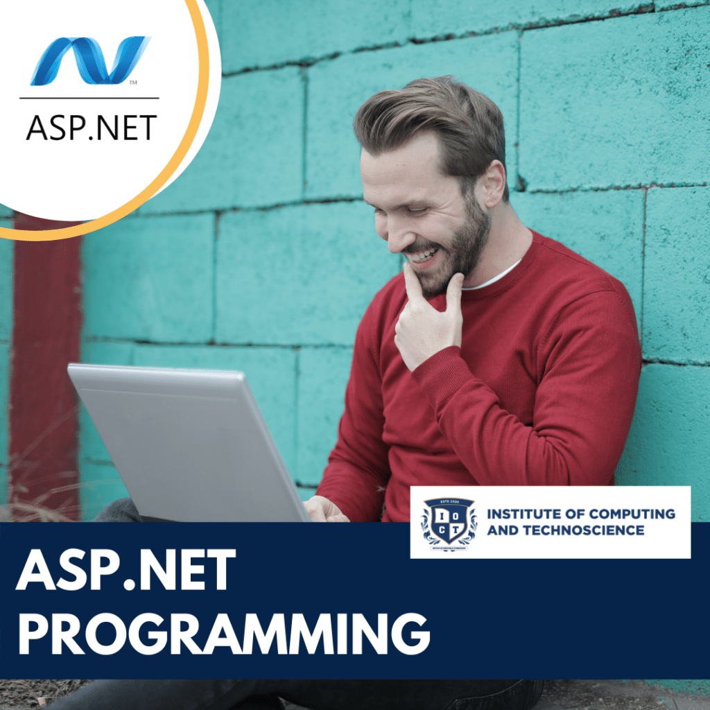 asp.net course in mira road
