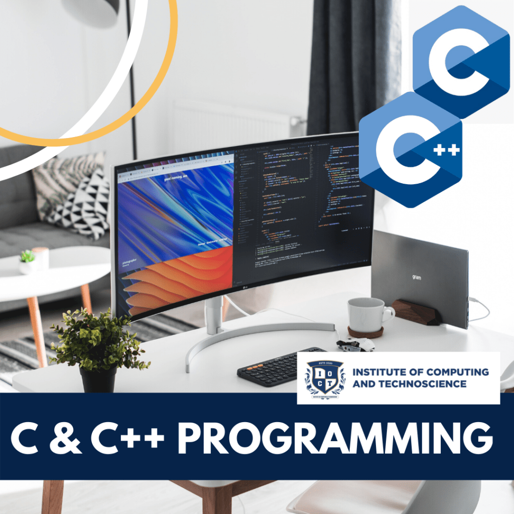 c programming course in mira road