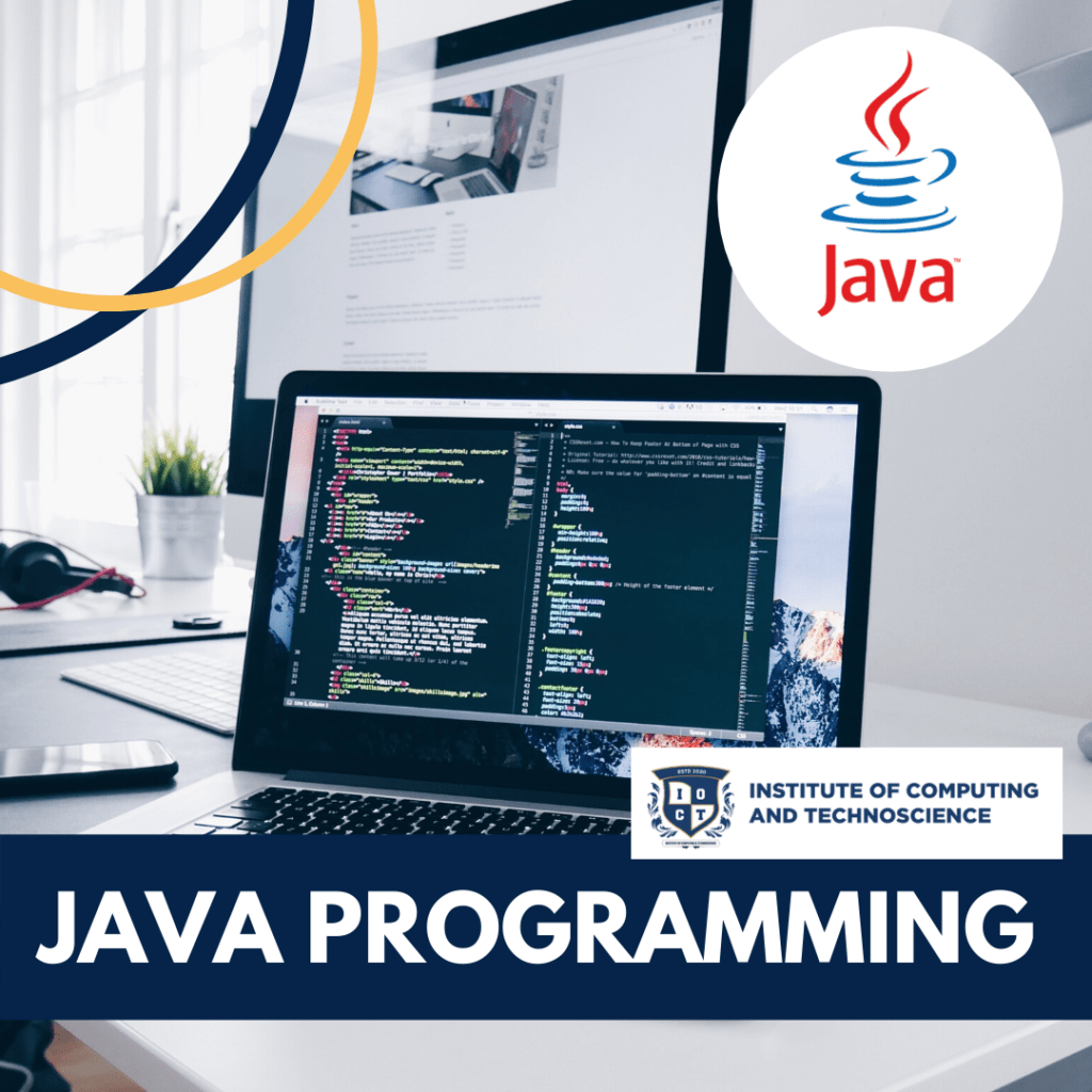 java course in mira road