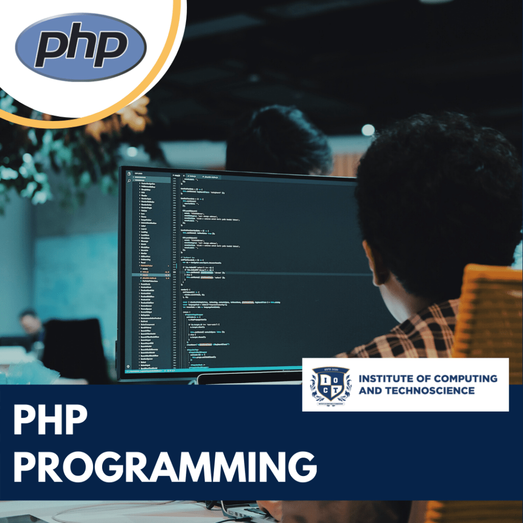 php programming course in mira road