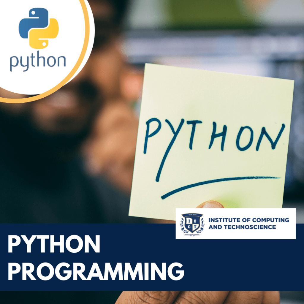 python programming course in mira road